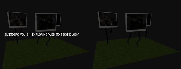 sln3dexpo3.jpg
