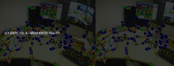 sln3dexpo4.jpg